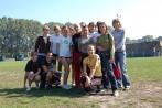 Lekkoatletyka 2007 (3)