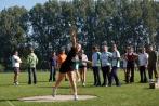 Lekkoatletyka 2007 (8)