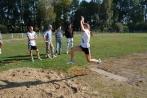 Lekkoatletyka 2007 (13)