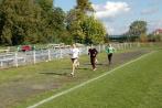 Lekkoatletyka 2008 (1)
