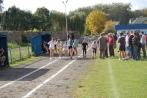Lekkoatletyka 2008 (12)