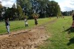 Lekkoatletyka 2008 (14)