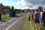 Lekkoatletyka 2008 (4)