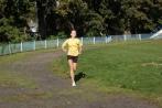 Lekkoatletyka 2008 (5)
