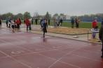 Lekkoatletyka 2010 (17)