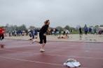 Lekkoatletyka 2010 (18)
