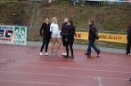 Lekkoatletyka 2010 (19)