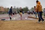 Lekkoatletyka 2010 (22)