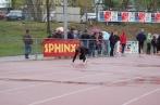 Lekkoatletyka 2010 (9)