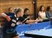 licealiada-tenis-stolowy-06-2017 (11)