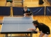 licealiada-tenis-stolowy-06-2017 (16)