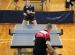 licealiada-tenis-stolowy-06-2017 (21)