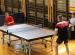 licealiada-tenis-stolowy-06-2017 (25)