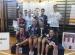 licealiada-tenis-stolowy-06-2017 (35)