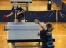 licealiada-tenis-stolowy-06-2017 (7)