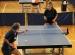 licealiada-tenis-stolowy-06-2017 (8)