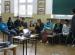 lo-szkola-nowych-technologii (13)