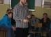 lo-szkola-nowych-technologii (31)