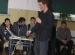 lo-szkola-nowych-technologii (38)