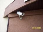 Monitoring wCurie LO liceum 2008 (1)