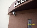 Monitoring wCurie LO liceum 2008 (2)
