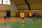 pilka-nozna-chlopakow-2009 (12)