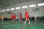 pilka-siatkowa-chlopcow-2010 (10)