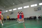 pilka-siatkowa-chlopcow-2010 (11)