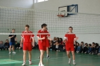 pilka-siatkowa-chlopcow-2010 (20)