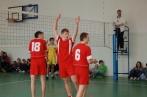pilka-siatkowa-chlopcow-2010 (6)