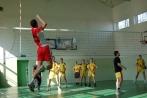 pilka-siatkowa-chlopcow-2007 (11)