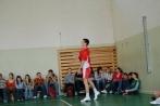 pilka-siatkowa-chlopcow-2007 (2)