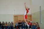 pilka-siatkowa-chlopcow-2007 (5)