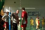 pilka-siatkowa-chlopcow-2007 (6)
