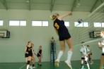 pilka-siatkowa-dziewczyn-2008 (14)