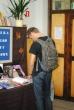 swieto-biblioteki-2012 (17)
