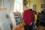 swieto-biblioteki-2012 (20)