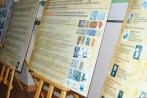 swieto-biblioteki-2012 (7)