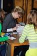 swieto-biblioteki-2012 (11)