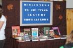 swieto-biblioteki-2012 (12)