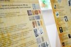 swieto-biblioteki-2012 (9)