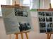 swieto-biblioteki-2012 (1)