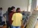 swieto-biblioteki-2012 (21)