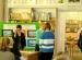 swieto-biblioteki-2012 (34)