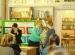 swieto-biblioteki-2012 (35)