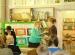 swieto-biblioteki-2012 (36)