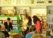 swieto-biblioteki-2012 (38)