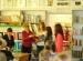 swieto-biblioteki-2012 (39)