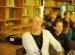 swieto-biblioteki-2012 (45)