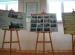 swieto-biblioteki-2012 (5)